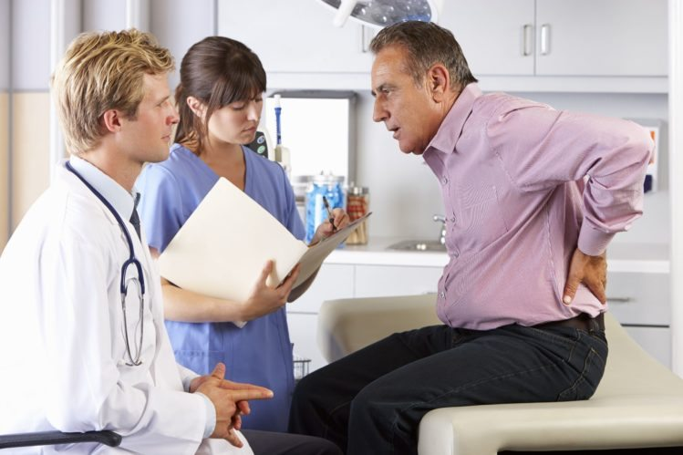 How to Locate the Best Pain Doctors in Jacksonville