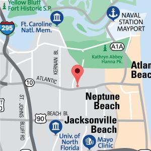 LocationMaps-2