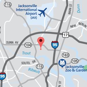 LocationMaps-5