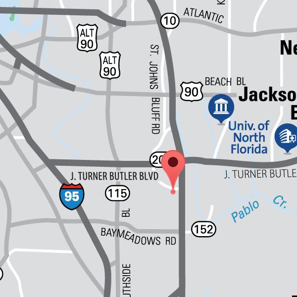 LocationMaps-7