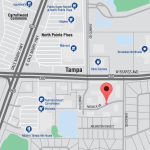 LocationMaps-9